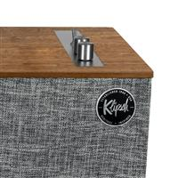 Thumbnail image of Klipsch Lifestyle The Three II